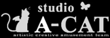 studio A-CAT